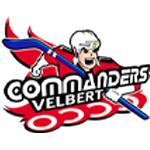 commanders_velbert_150x150