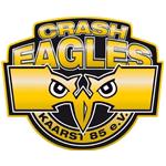 crash_eagles_kaarst_150x150