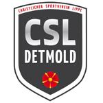 csl_detmold_150x150