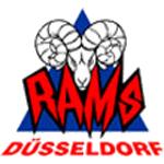 duesseldorf_rams_150x150