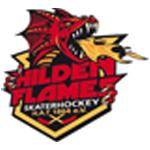 hilden_flames_150x150