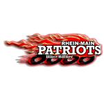 iva_rhein_main_patriots_150x150