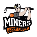 miners_logo