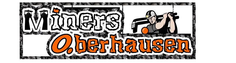 Miners Oberhausen