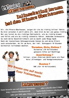 Laufschule_1920x2715