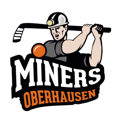 miners_logo