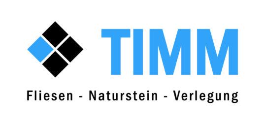 Timm Fliesen – Miners Oberhausen